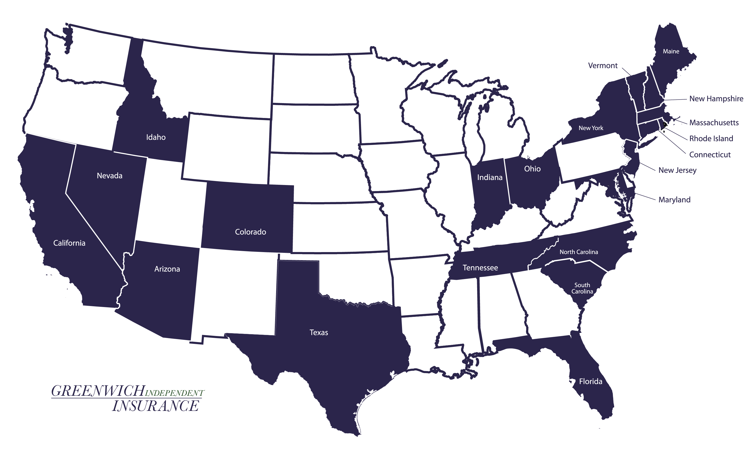 greenwich-independent-insurance-licensed-states-01