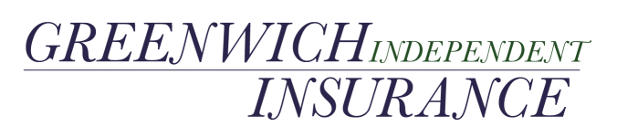 Greenwich Independent Insurance